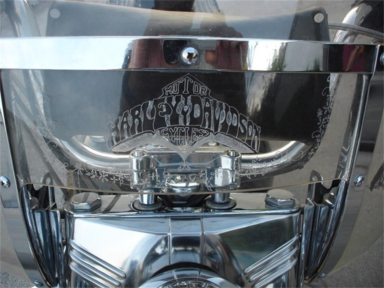 1990 Harley-Davidson Motorcycle for sale in Liberty Hill, TX – photo 33
