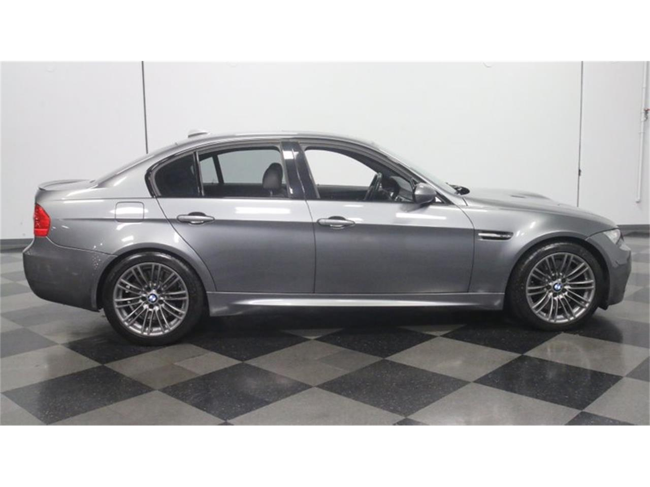 2010 BMW M3 for sale in Lithia Springs, GA – photo 15