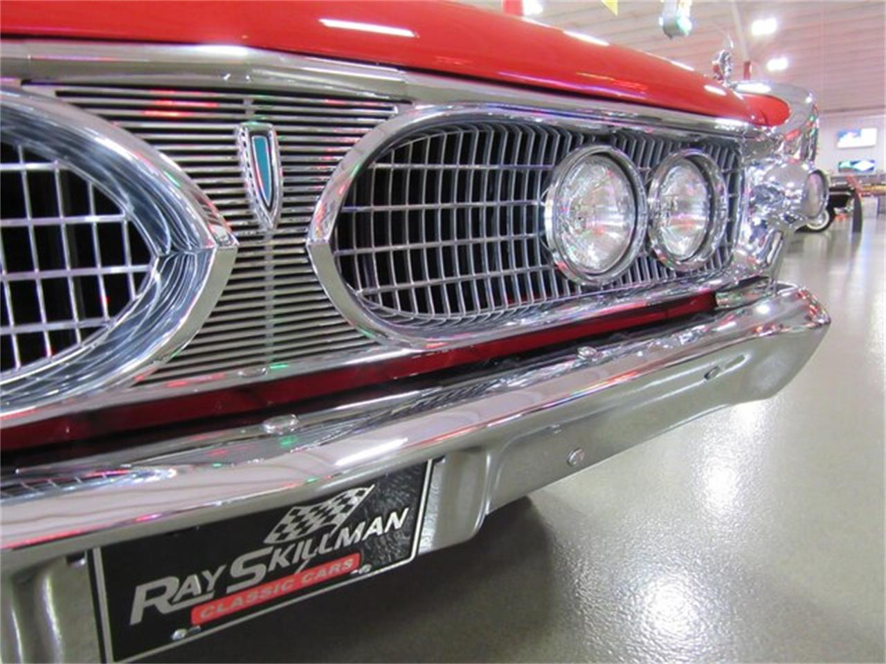 1960 Edsel Ranger for sale in Greenwood, IN – photo 9