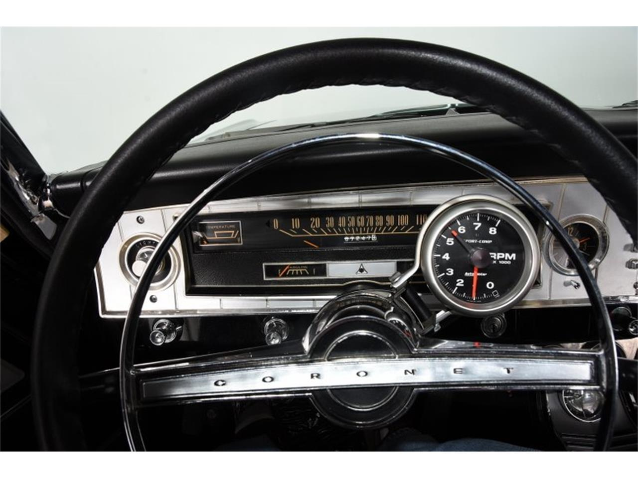 1965 Dodge Coronet for sale in Volo, IL – photo 2