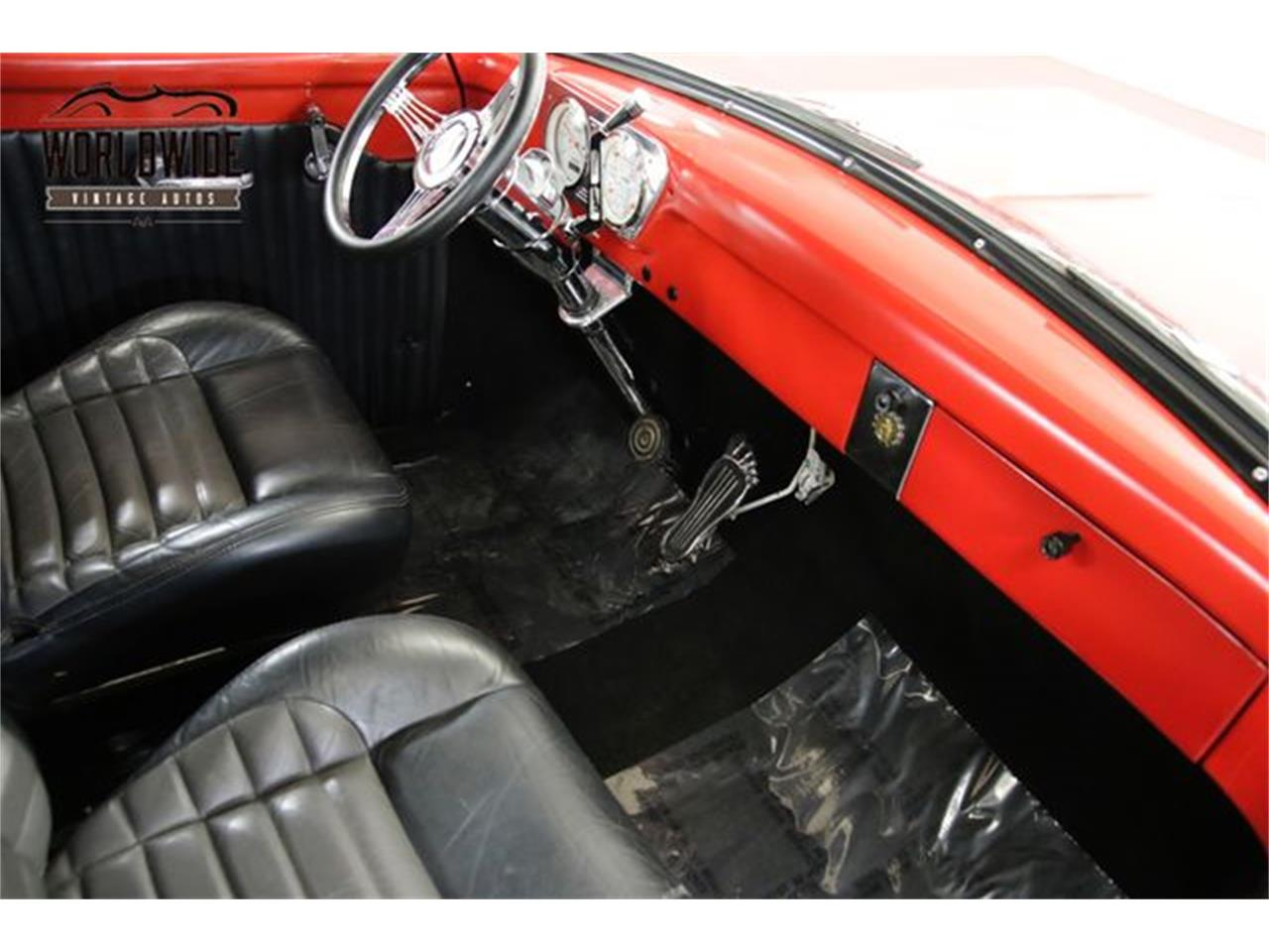 1954 Ford F100 for sale in Denver , CO – photo 48