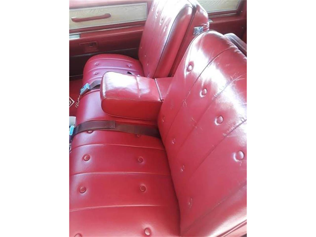 1968 Cadillac CT6 for sale in Long Island, NY ...