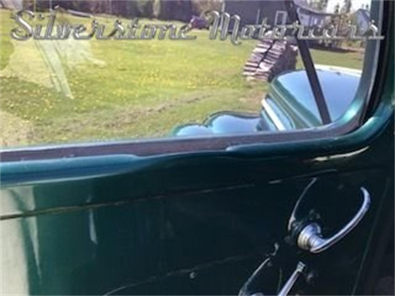 1946 Ford F1 for sale in North Andover, MA – photo 18