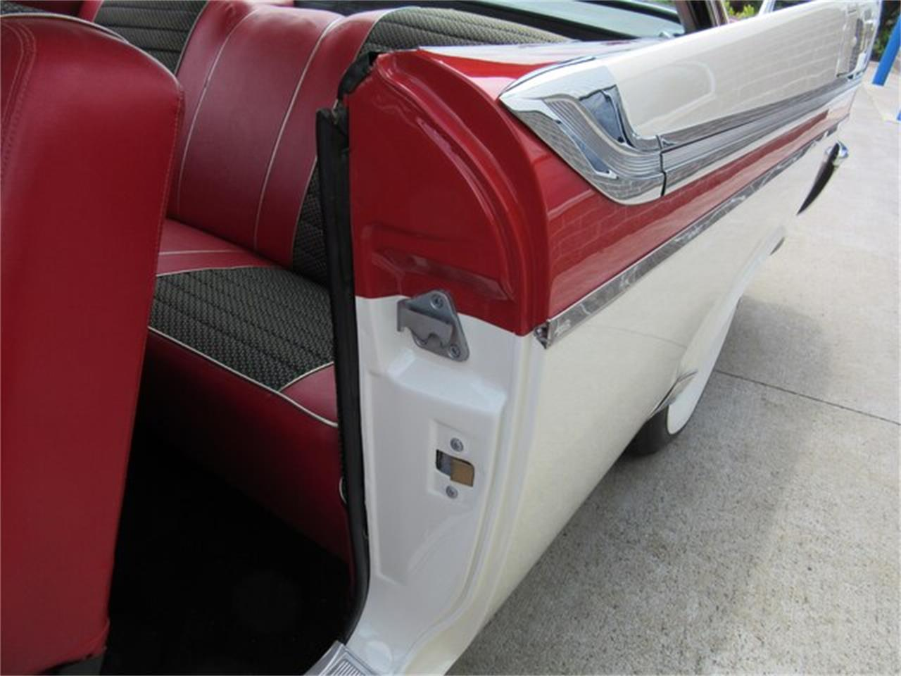 1957 Dodge Royal for sale in Greenwood, IN – photo 49