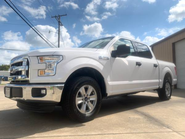 2016 Ford F150 for sale in Port Neches, TX – photo 6