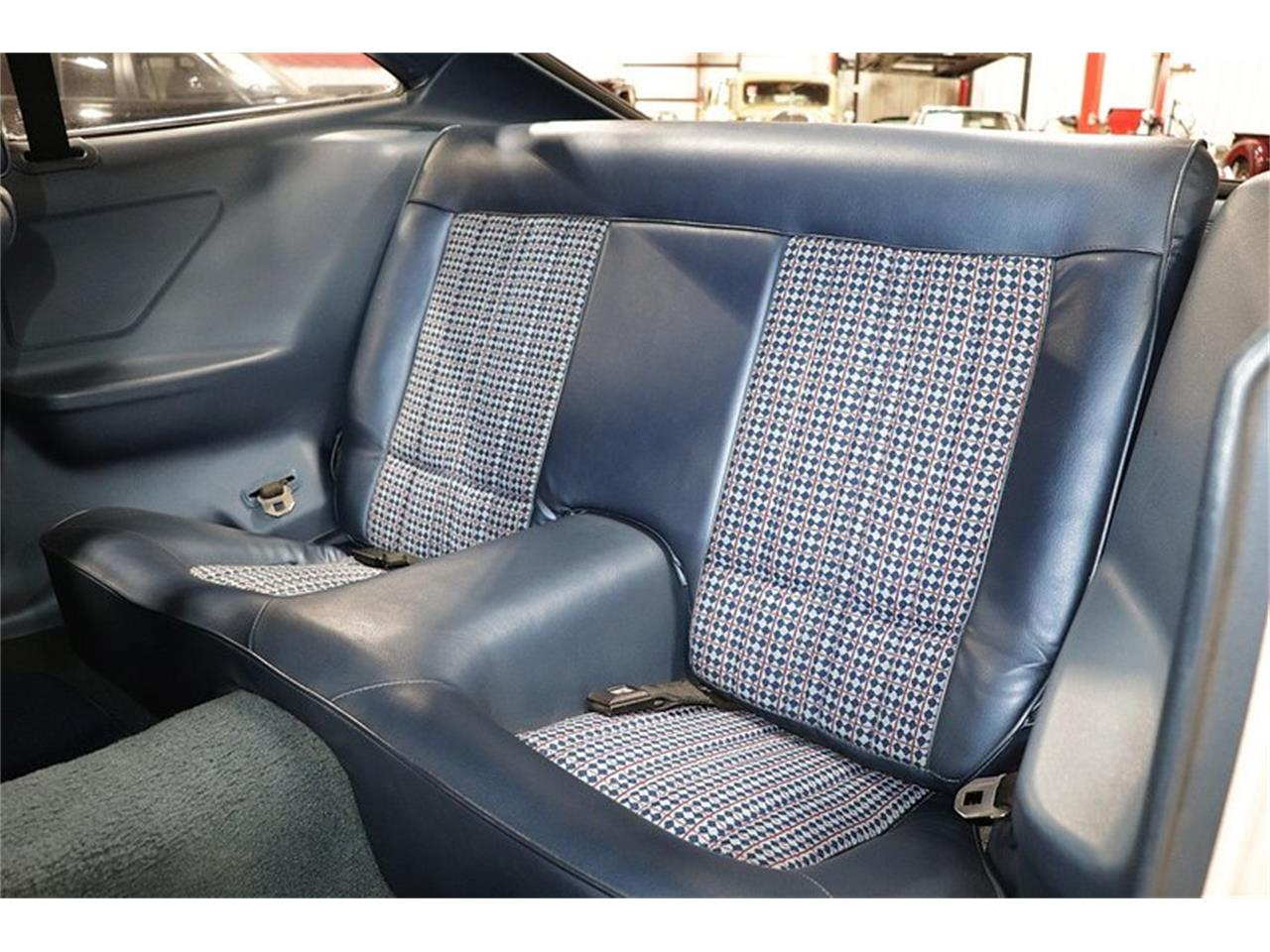 1976 Ford Mustang II Cobra for sale in Kentwood, MI – photo 26