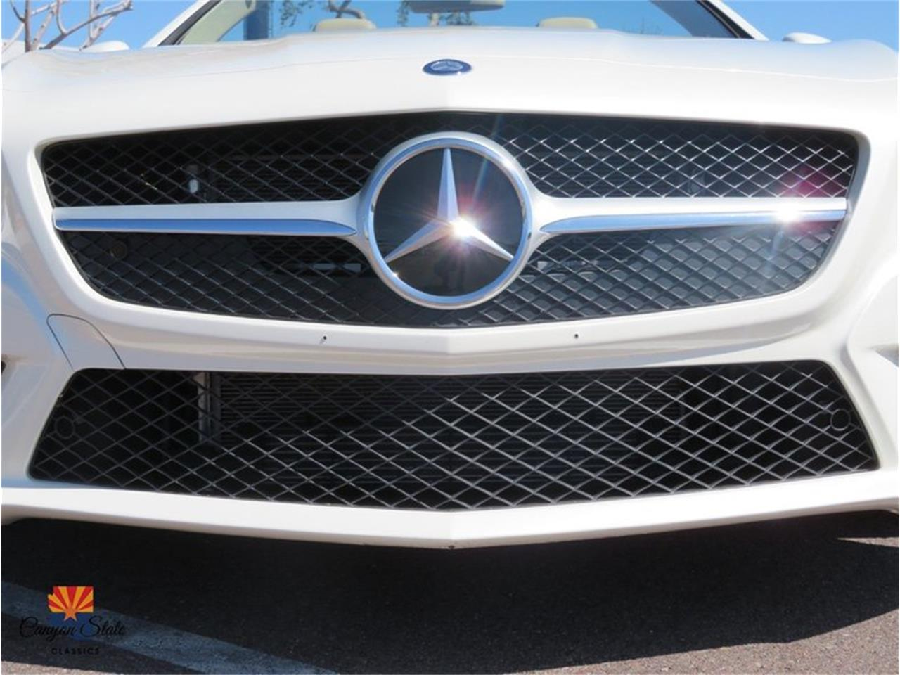 2013 Mercedes-Benz SL-Class for sale in Tempe, AZ – photo 36