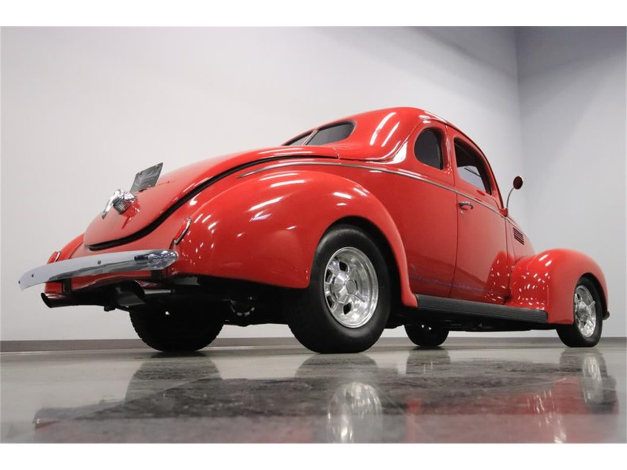 1939 Ford Business Coupe for sale in Mesa, AZ – photo 17