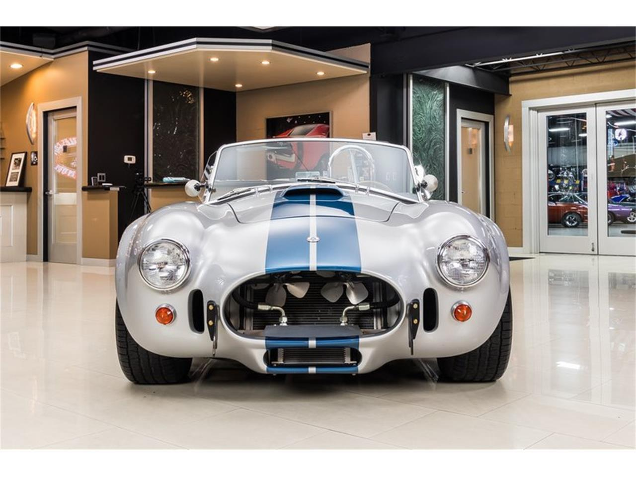 1965 Shelby Cobra for sale in Plymouth, MI – photo 2