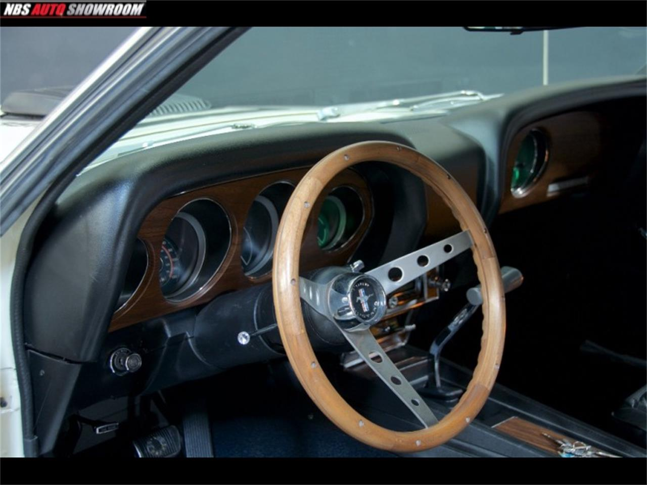 1970 Ford Mustang for sale in Milpitas, CA – photo 36