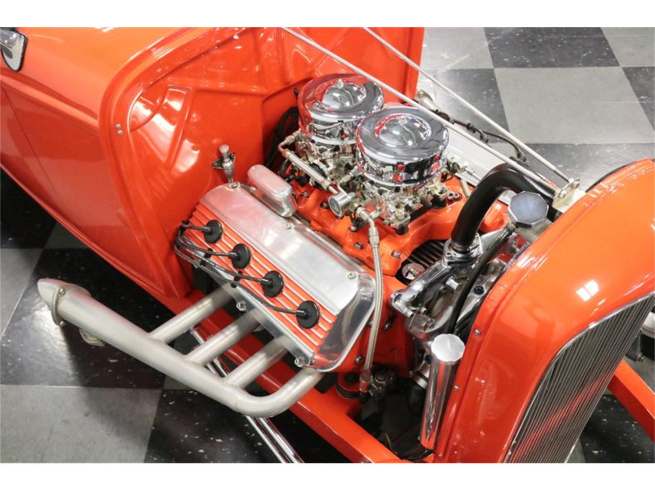 1932 Ford Roadster for sale in Ft Worth, TX – photo 40