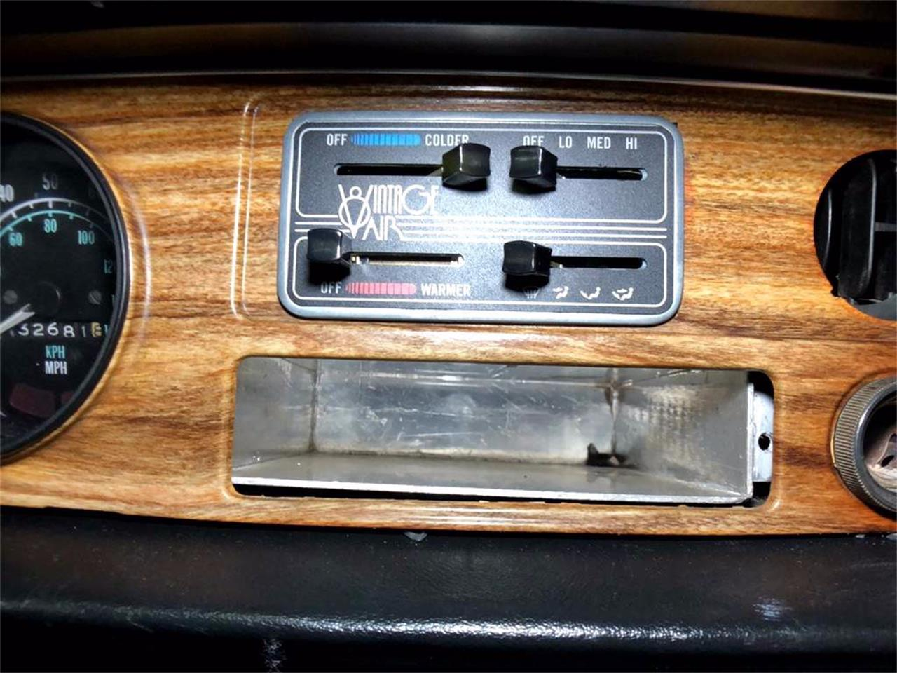 1972 Pontiac Firebird for sale in Gurnee, IL – photo 76