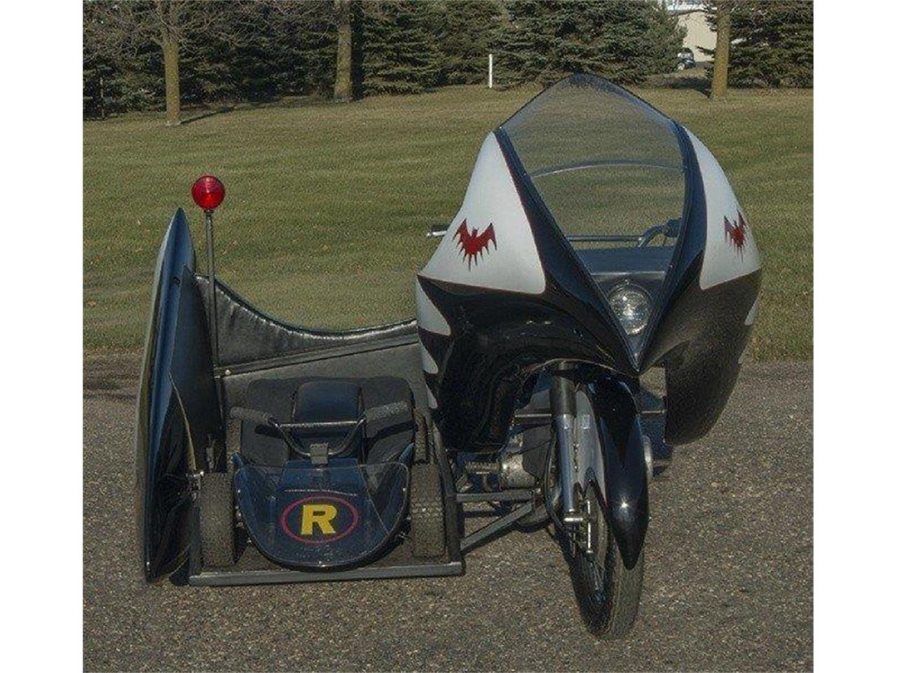Yamaha Atv For Sale >> 1967 Yamaha Atv For Sale In Rogers Mn Classiccarsbay Com