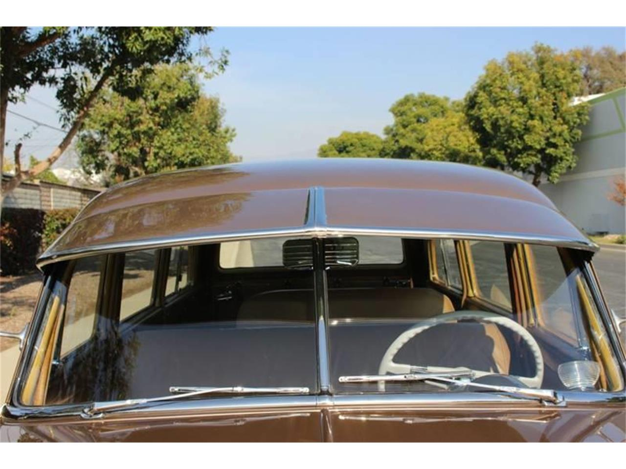1950 Chevrolet Styleline Deluxe for sale in La Verne, CA – photo 20