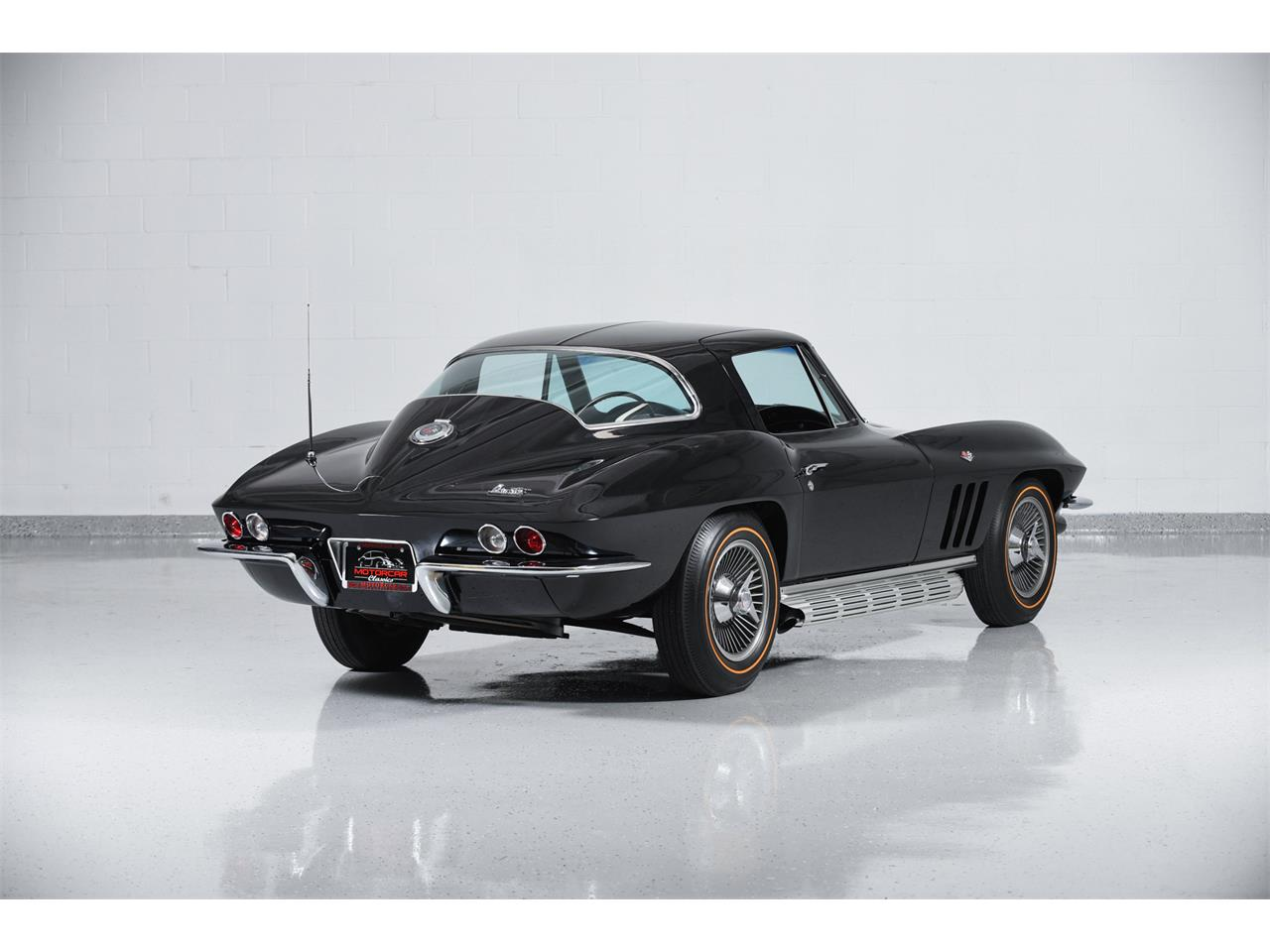 1966 Chevrolet Corvette for sale in Farmingdale, NY – photo 7