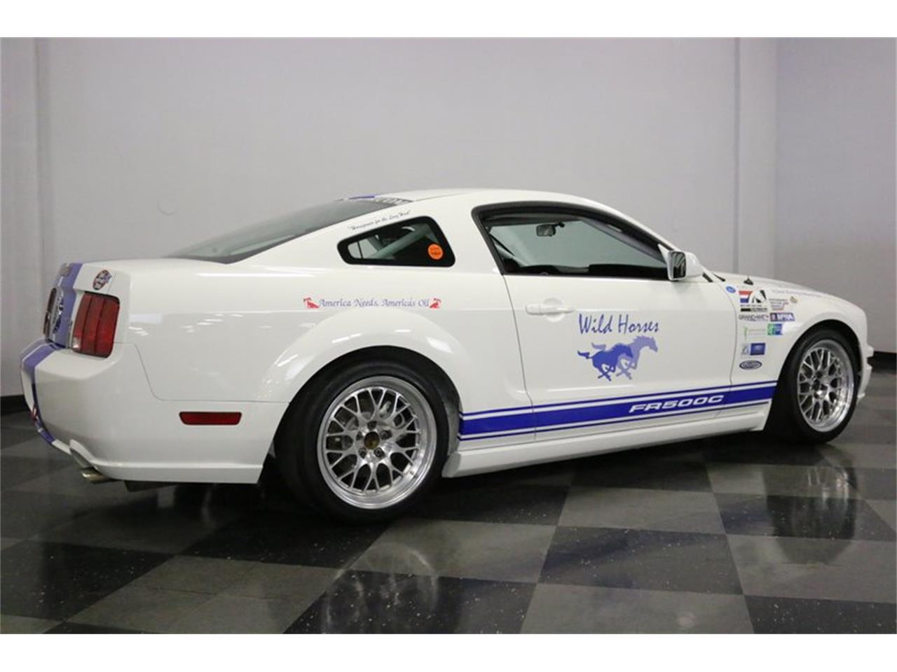 2008 Ford Mustang GT for sale in Ft Worth, TX – photo 14