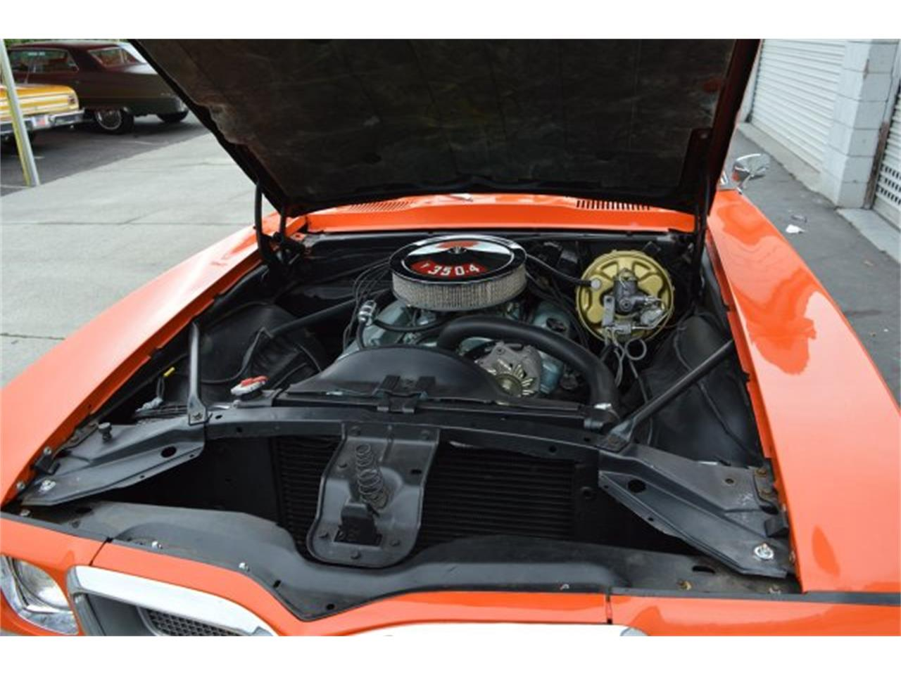 1968 Pontiac Firebird for sale in San Jose, CA – photo 69