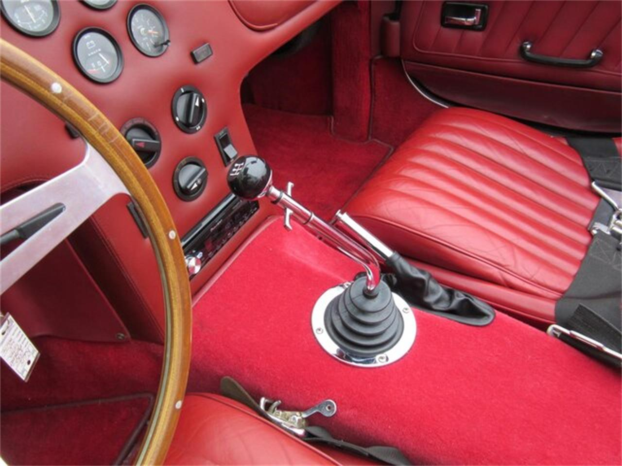 1985 Autokraft Cobra for sale in Greenwood, IN – photo 50