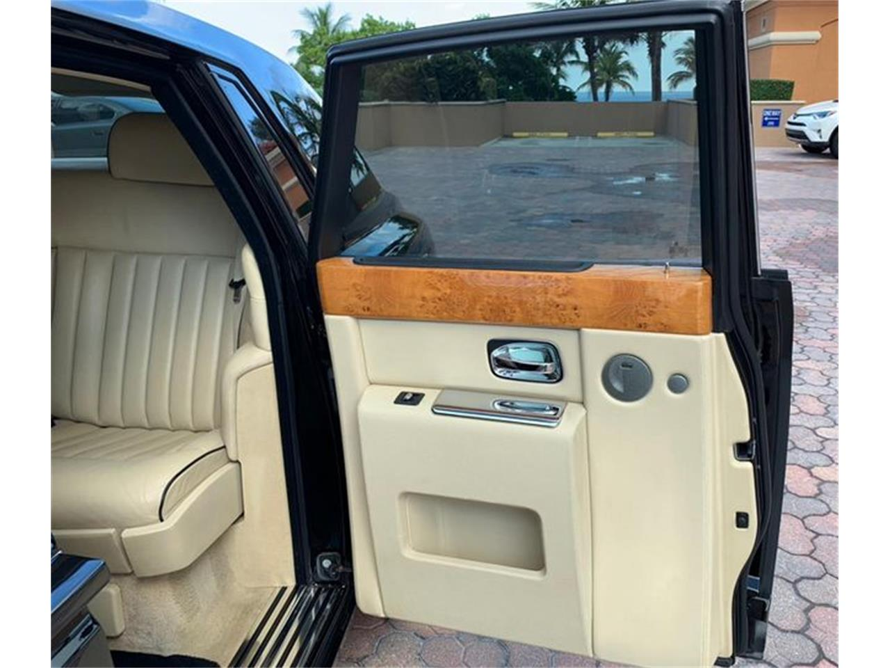 2006 Rolls-Royce Phantom for sale in Valley Park, MO – photo 61