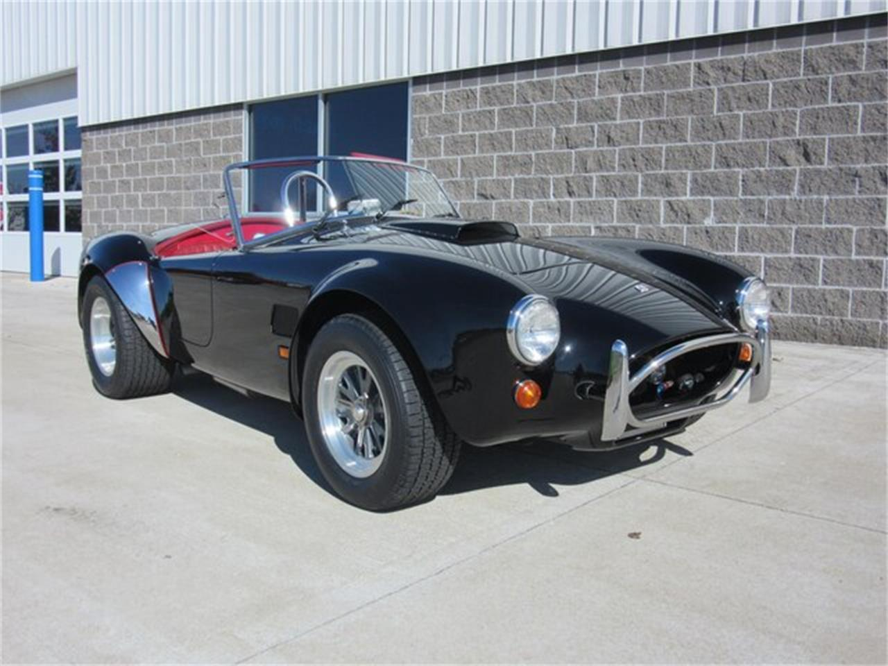 1985 Autokraft Cobra for sale in Greenwood, IN – photo 5