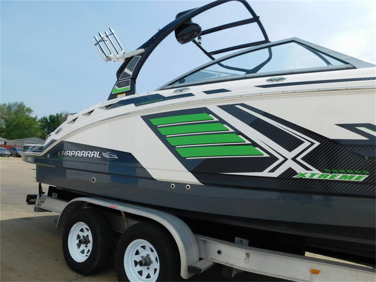 2014 Miscellaneous Boat for sale in Hamburg, NY – photo 17