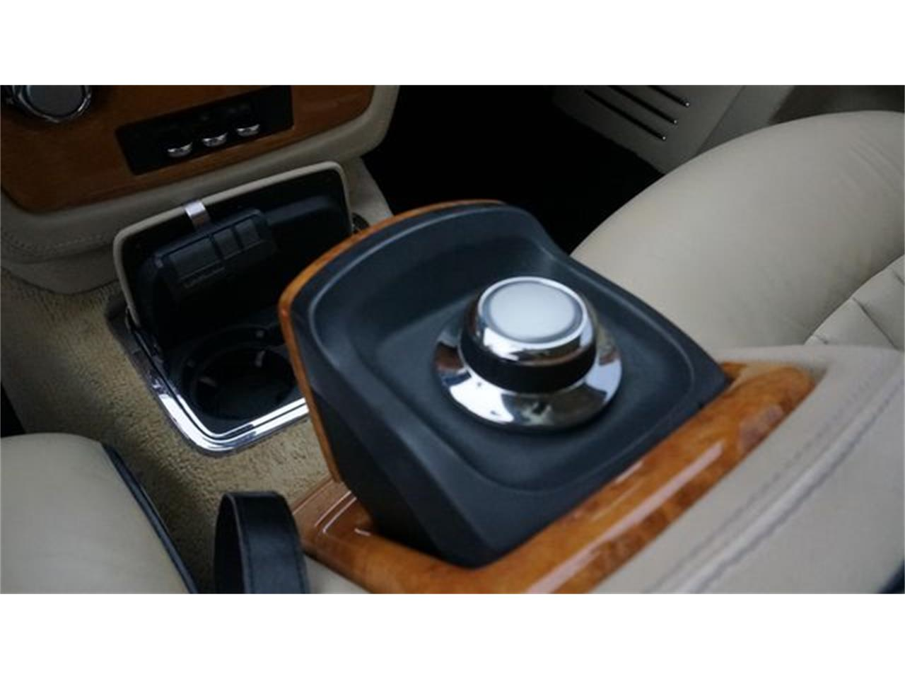 2006 Rolls-Royce Phantom for sale in Valley Park, MO – photo 44