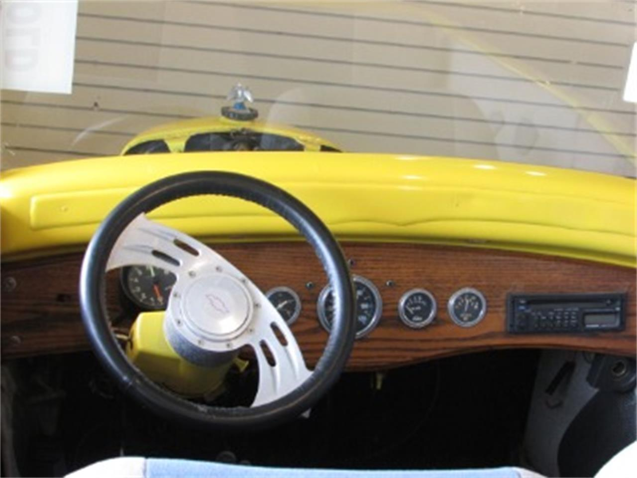 1929 Nash Roadster for sale in Miami, FL – photo 4