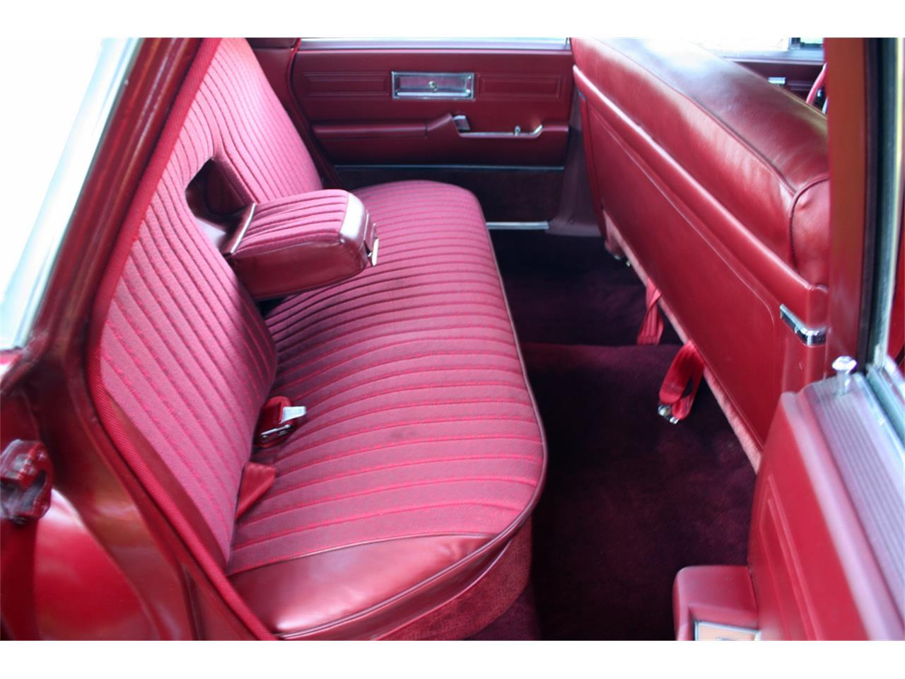 1968 Chrysler Imperial for sale in Lakeland, FL – photo 46
