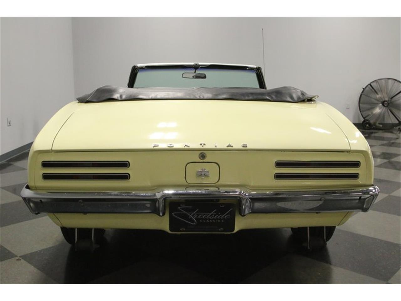 1968 Pontiac Firebird for sale in Lavergne, TN – photo 11
