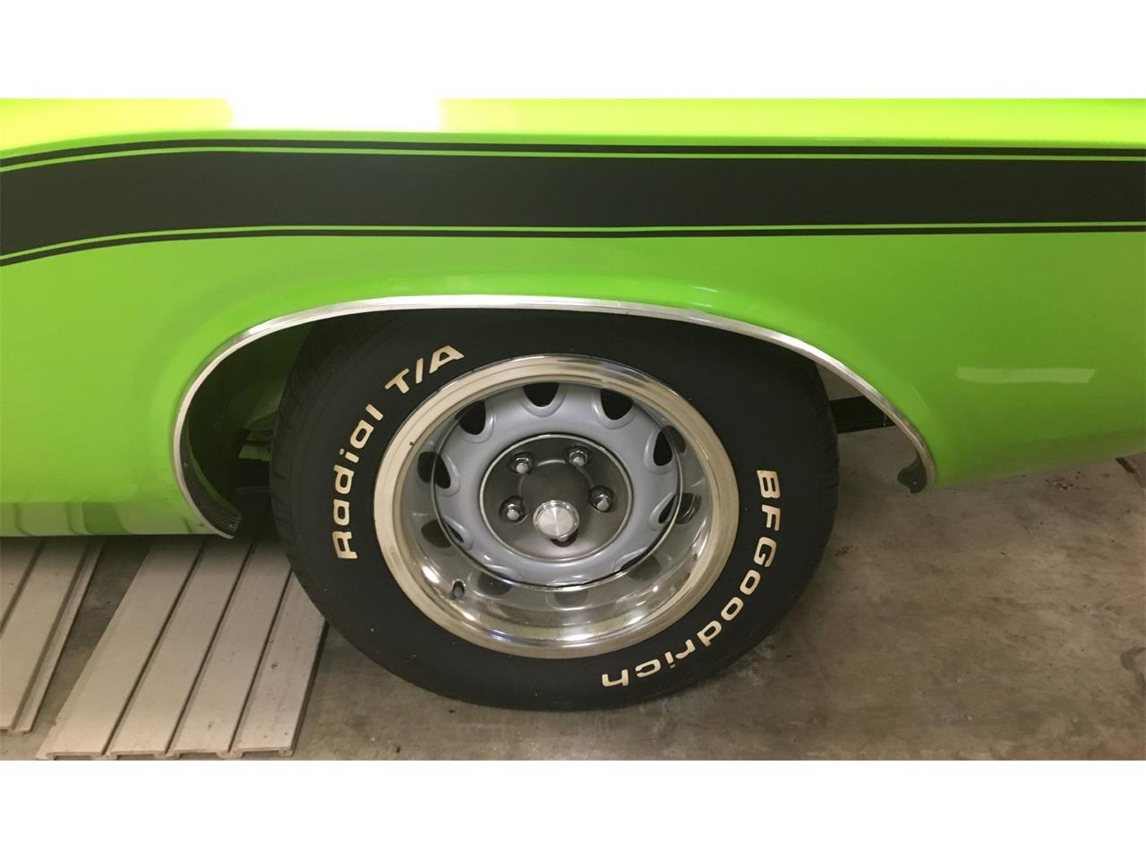 1970 Dodge Challenger R/T for sale in Annandale, MN – photo 11