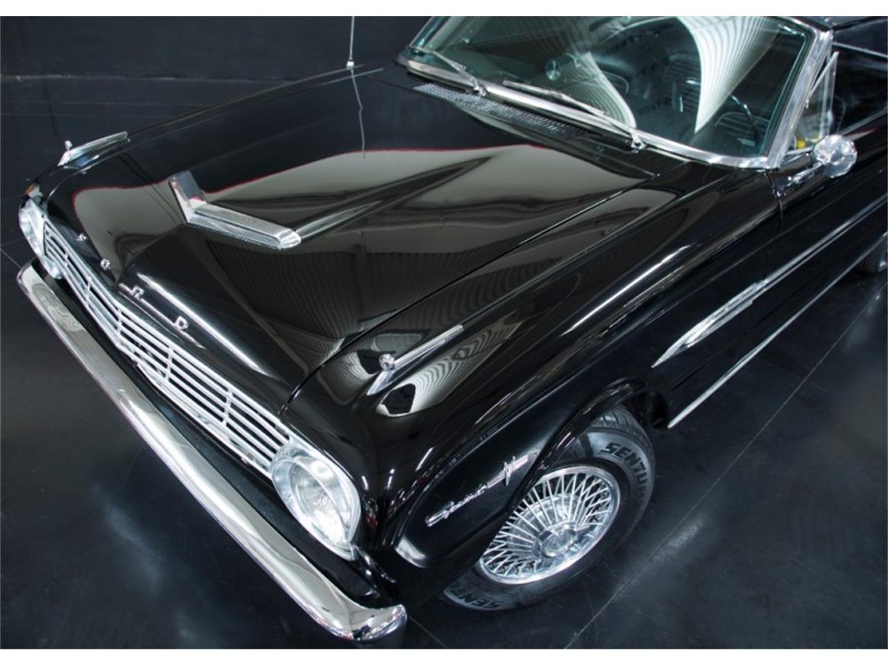 1963 Ford Falcon for sale in Milpitas, CA – photo 9