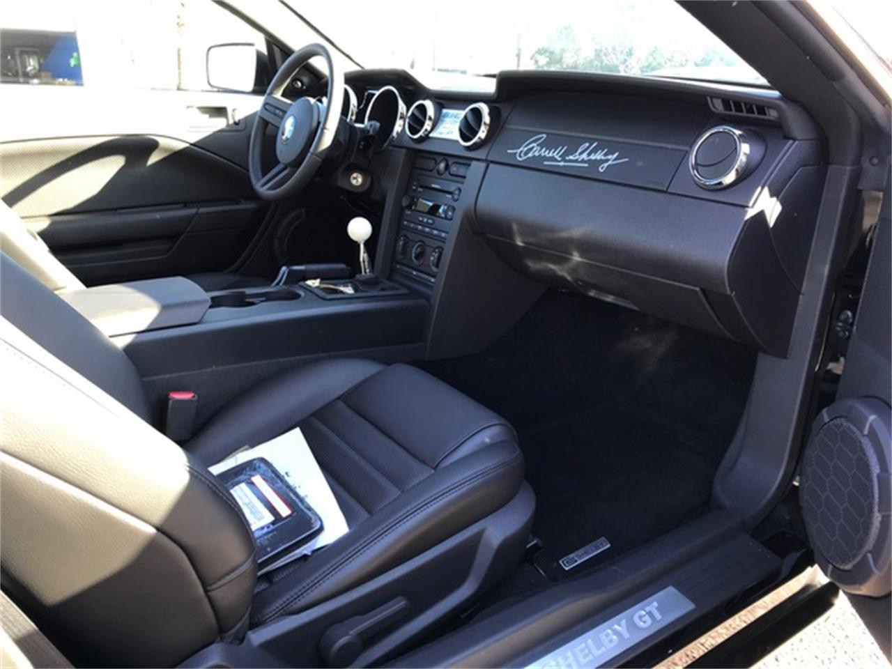 2007 Shelby GT for sale in Sugar Hill, GA – photo 6