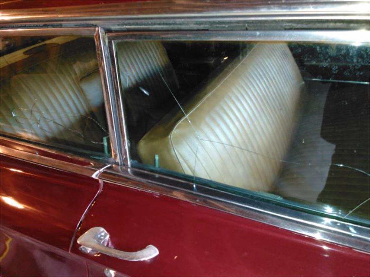 1960 Buick Electra 225 for sale in Cadillac, MI – photo 9