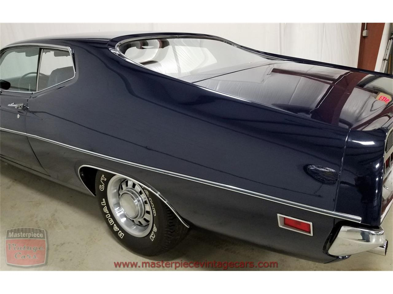 1970 Ford Torino for sale in Whiteland, IN – photo 18