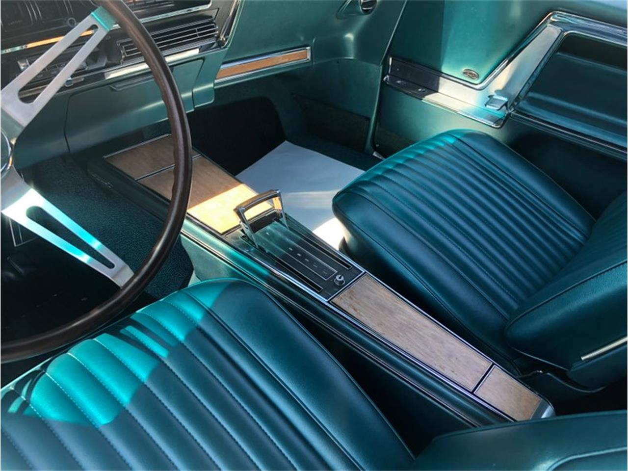 1967 Buick Riviera for sale in West Babylon, NY – photo 51