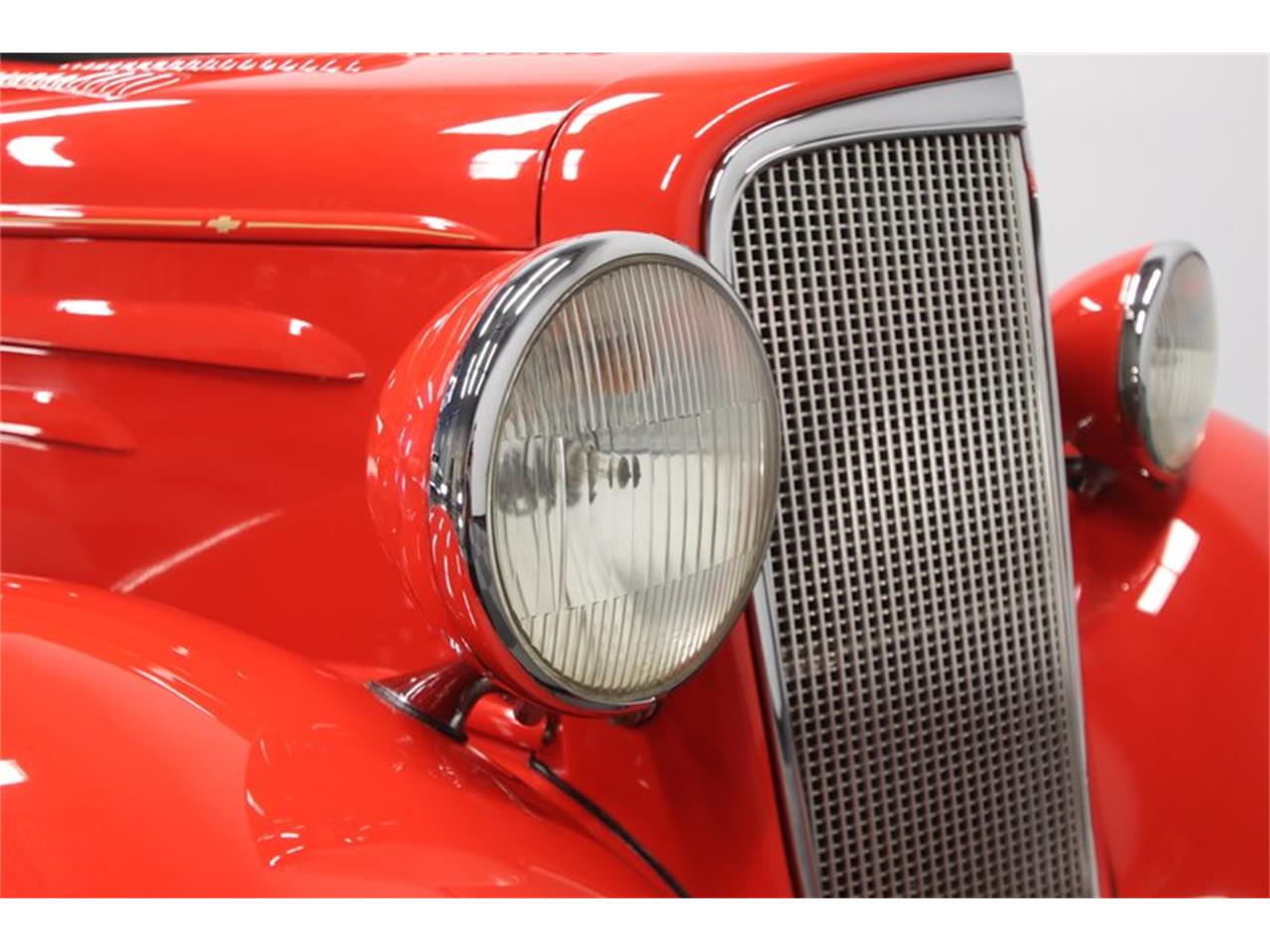1934 Chevrolet 3-Window Coupe for sale in Lutz, FL – photo 65