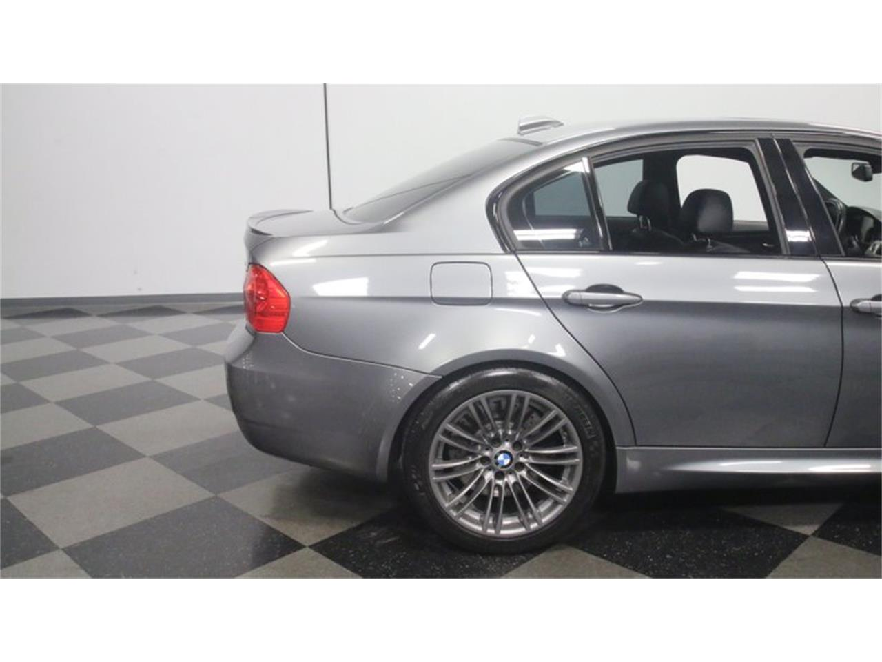 2010 BMW M3 for sale in Lithia Springs, GA – photo 31