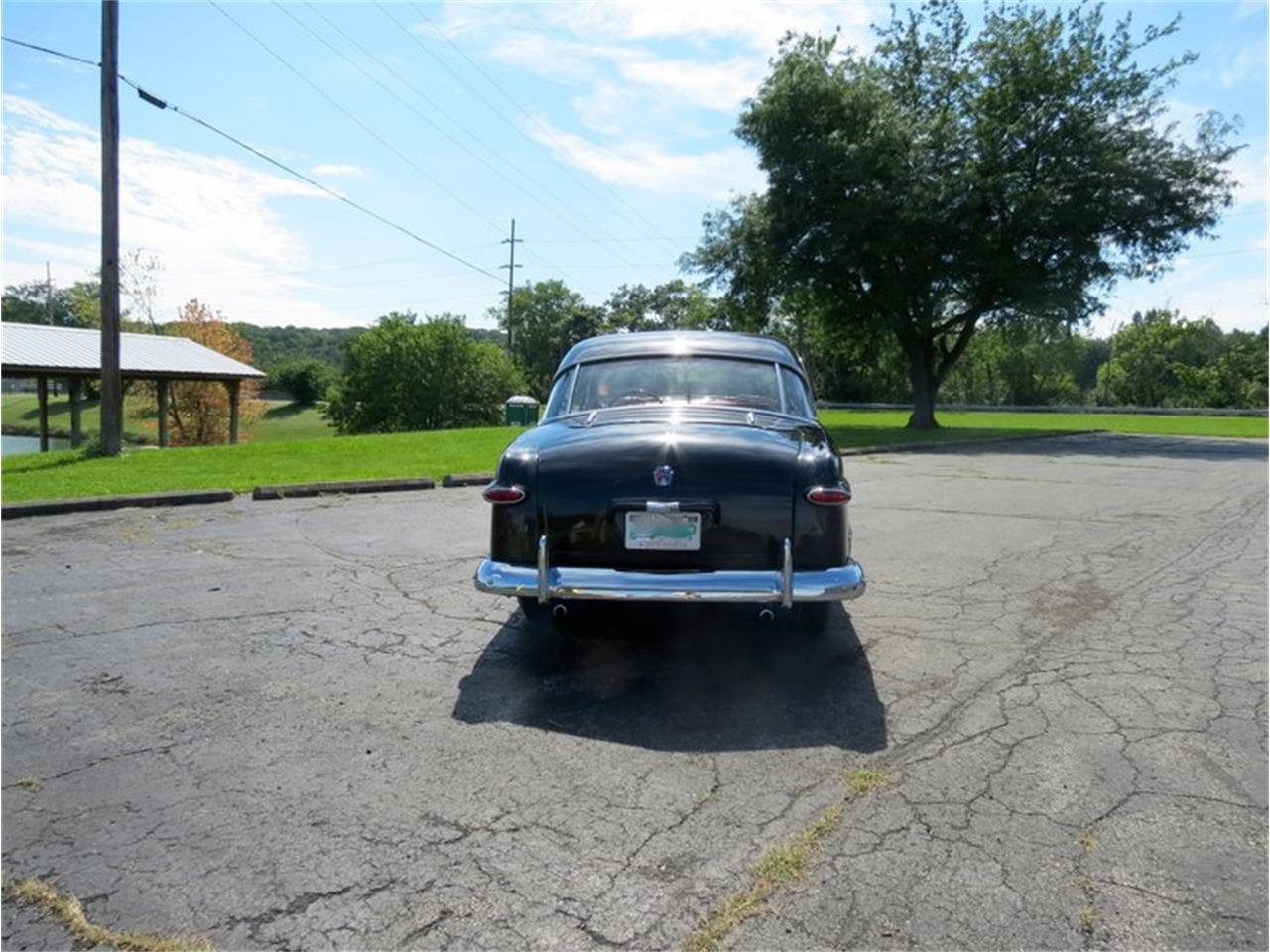 1950 Ford Coupe for sale in Dayton, OH – photo 30