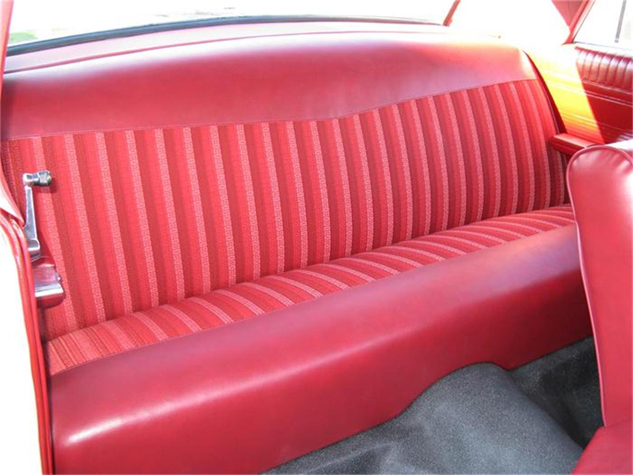 1966 Ford Custom for sale in Shaker Heights, OH – photo 68