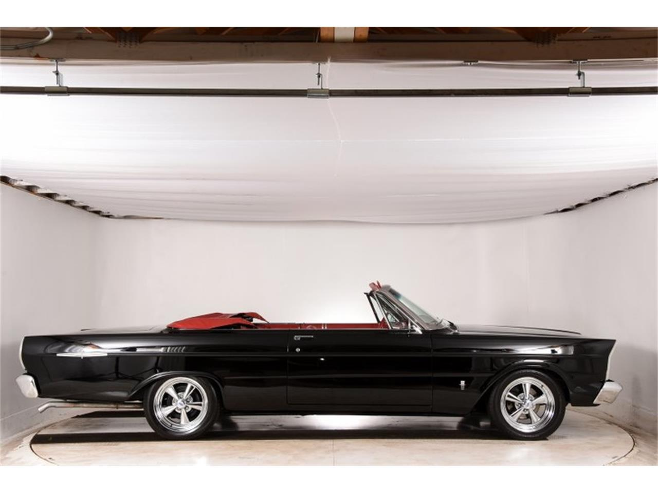 1965 Ford Galaxie for sale in Volo, IL – photo 21