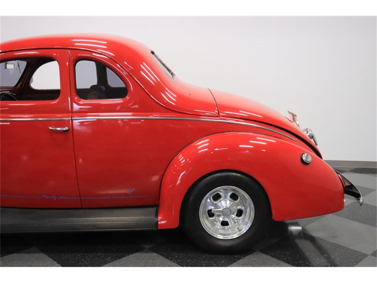1939 Ford Business Coupe for sale in Mesa, AZ – photo 11