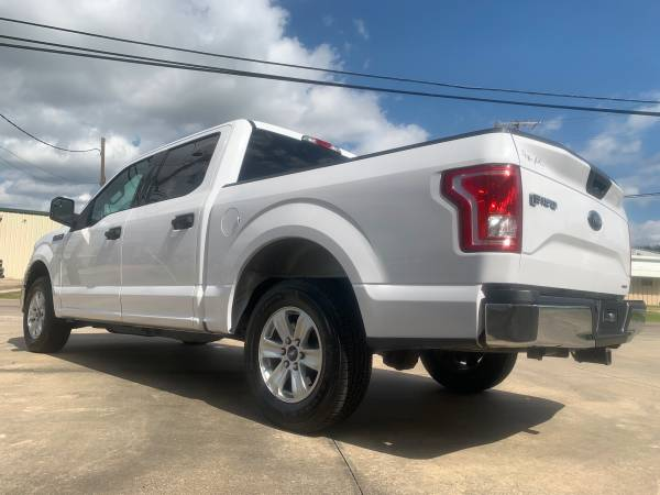 2016 Ford F150 for sale in Port Neches, TX – photo 5