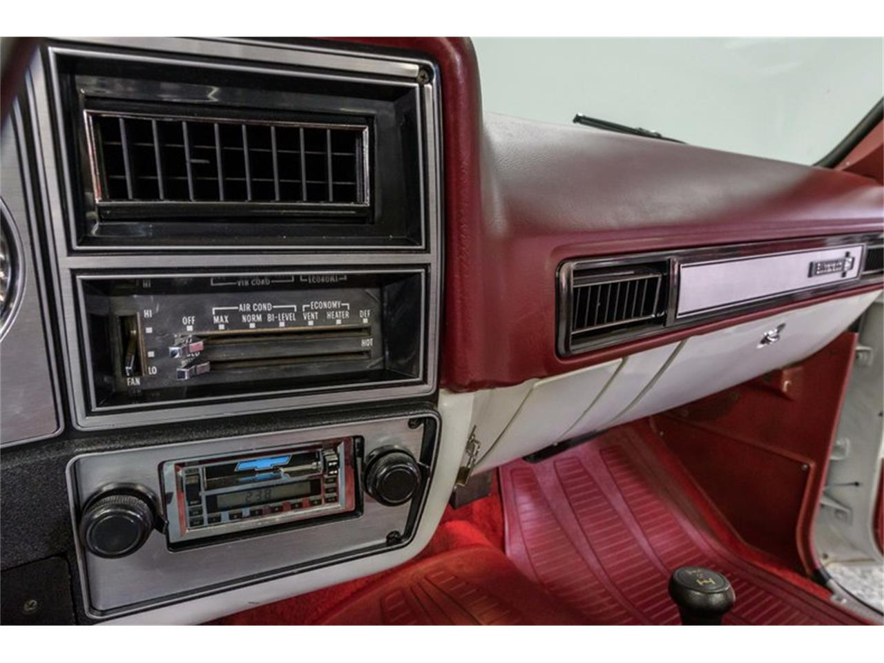 1978 Chevrolet C10 for sale in Concord, NC – photo 13