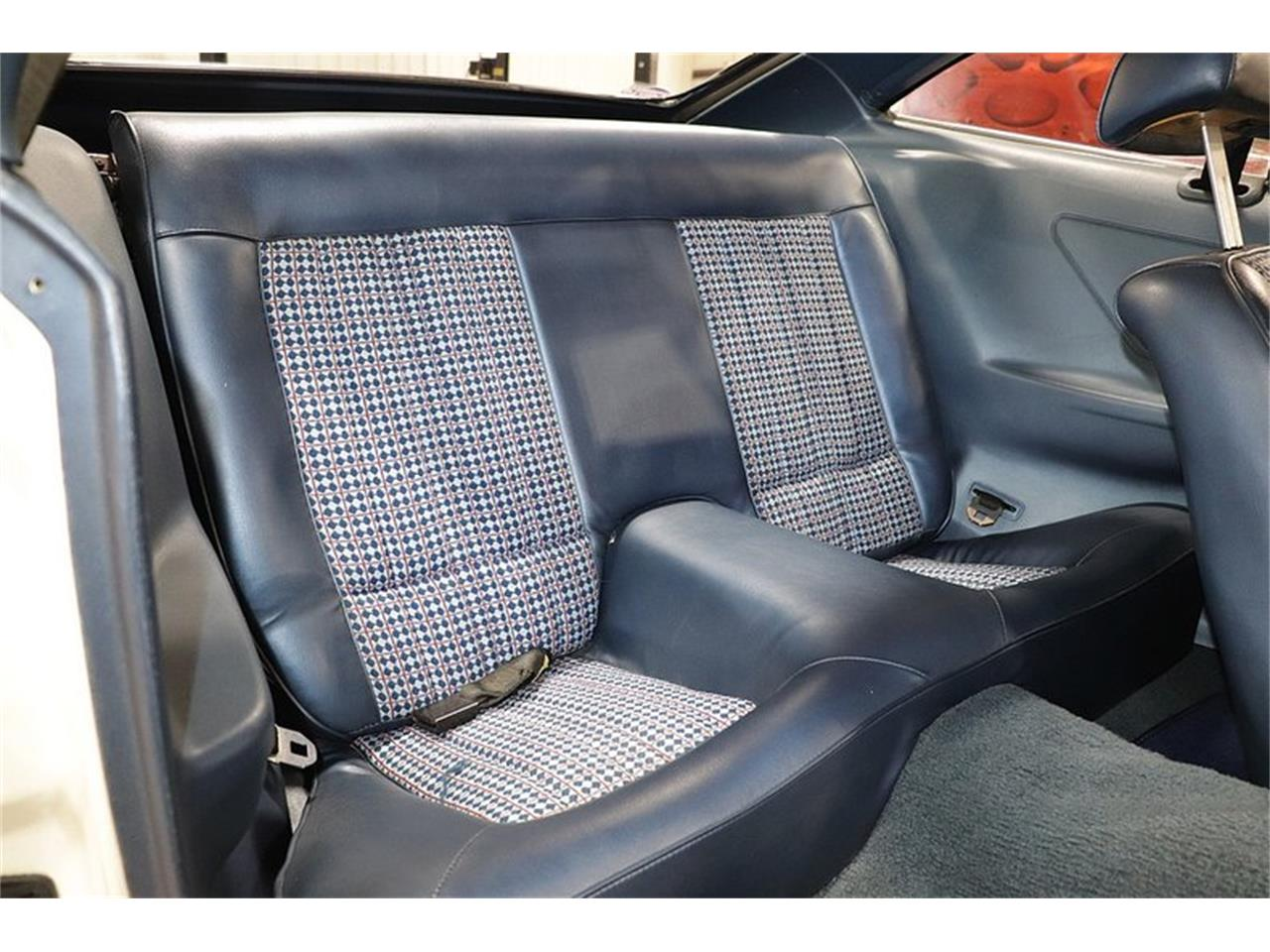 1976 Ford Mustang II Cobra for sale in Kentwood, MI – photo 22