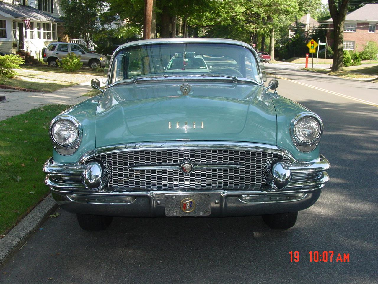 1955 Buick Roadmaster for sale in STATEN ISLAND, NY – photo 4