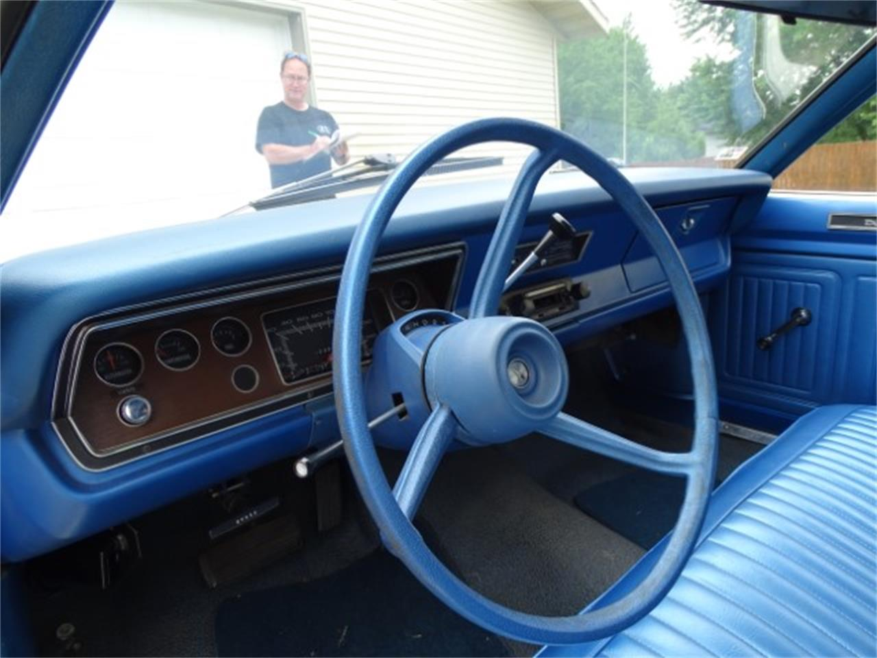 1972 Plymouth Duster for sale in Prior Lake, MN – photo 21