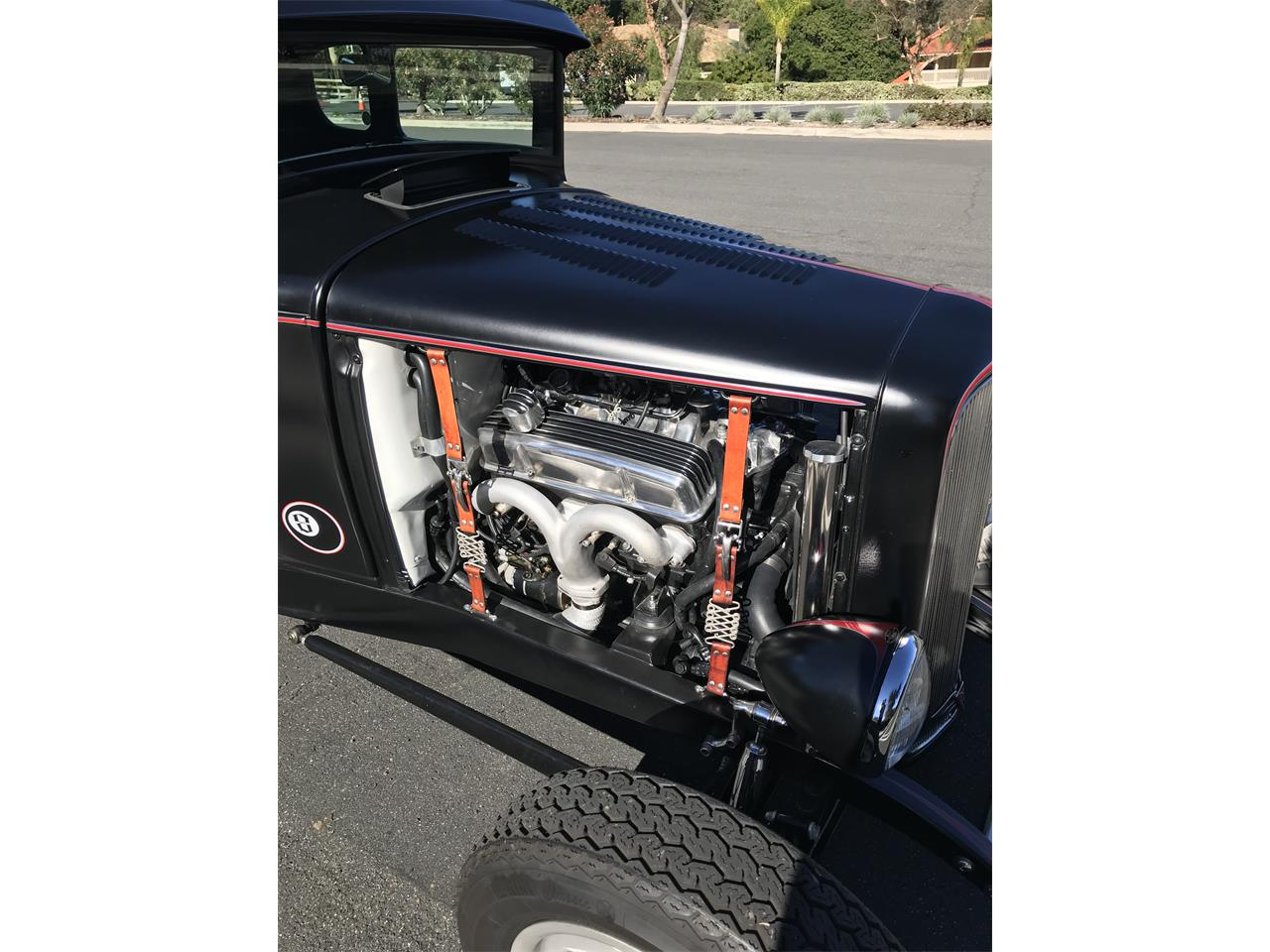 1931 Ford Coupe for sale in Orange, CA – photo 5
