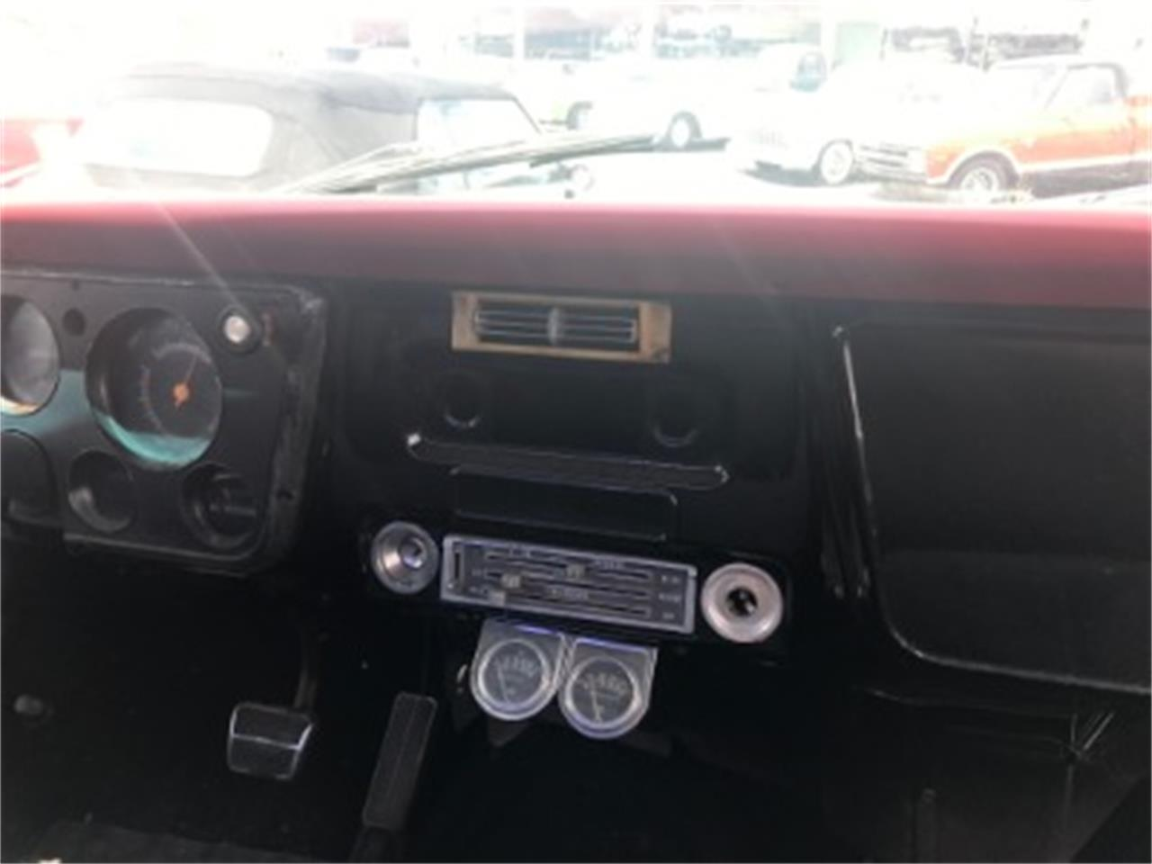 1969 Chevrolet C/K 10 for sale in Miami, FL – photo 10