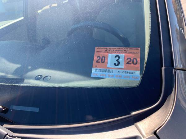 2011 Toyota RAV4 for sale in West Long Branch, NJ – photo 2