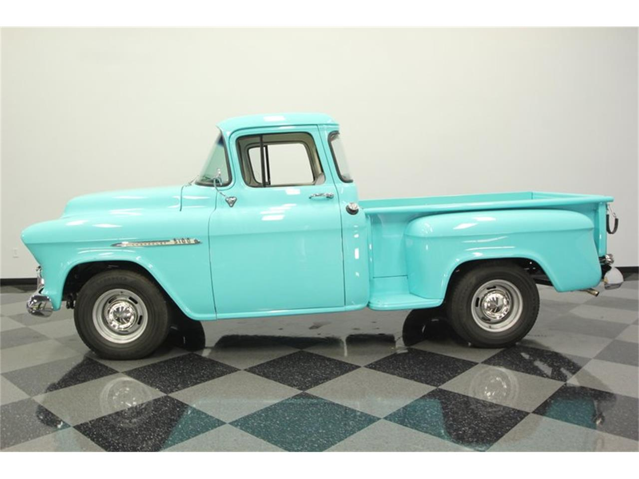 1955 Chevrolet 3100 for sale in Lutz, FL – photo 7